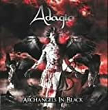 Archangels in Black