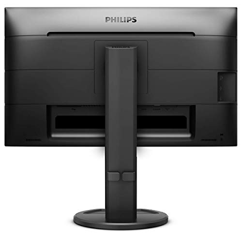 Buy portable monitor 2018