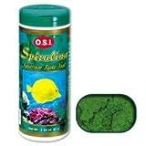 Cheap OSI Spirulina Flake 2.24 oz.