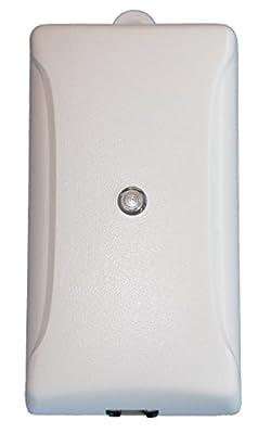 XTB-523 X10 PLC Interface