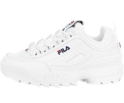 FILA: Find offers online and compare prices at Storemeister