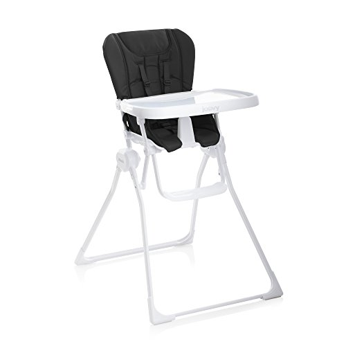 JOOVY Nook High Chair,  Black by Joovy