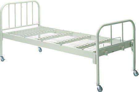 コクヨ 病院用ベッド 標準タイプ