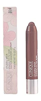 Chubby Stick Shadow Tint for Eyes by Clinique 03 Fuller Fudge 3g