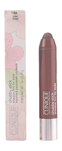 Chubby Stick Shadow Tint For Eyes 03 Fuller - Case Fudge