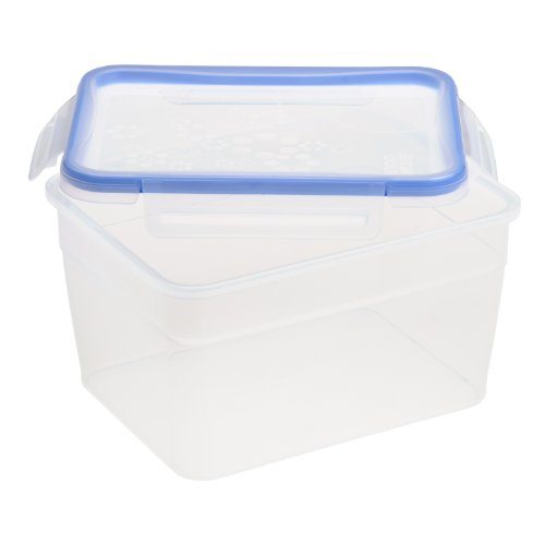 Snapware 16-Cup Total Solution Rectangle Food Storage Contai
