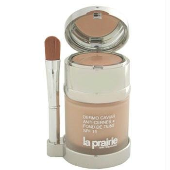La Prairie Skin Caviar Concealer Foundation Creme Peche SPF 15 30ml/1oz