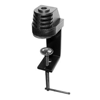 Amazon.com: electrix vc-11 abrazadera de luz, utilizados con ...