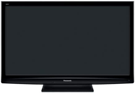Panasonic TX-P50C10E- Televisión HD, Pantalla Plasma 50 pulgadas: Amazon.es: Electrónica