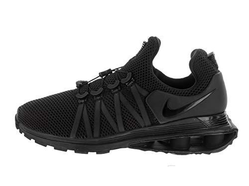 newest e7b3f 86cda Nike Shox Gravity Men s Running Shoe