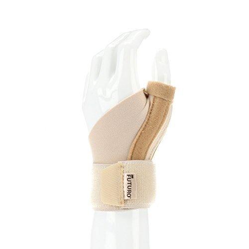 Futuro Deluxe Thumb Stabilizer Small Medium