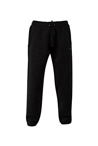 pierre-cardin-mens-new-season-classic-fit-jog-pants-small-black
