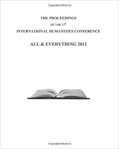 Amazon.com: The Proceedings of the 17th International ...