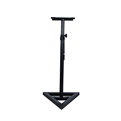 Seismic Audio - SR06 - Steel Monitor or Amp Stand from Seismic Audio