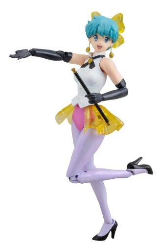 グッっとくるフィギュアコレクション39 魔法のスター マジカルエミ (ノンスケール PVC塗装済み完成品)の商品画像