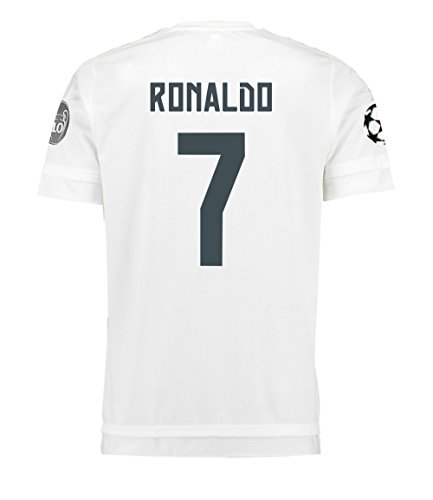 real madrid uefa champions league - 2