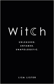 ;DOCX; Witch: Unleashed. Untamed. Unapologetic.. ninos Quotes bombas hours articulo zmiany Comprar