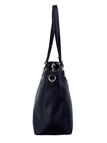 House of Envy Classy Shopper Größe 1, Color schwarz