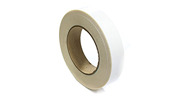 CS Hyde 19-5R UHMW .005 Mil with Rubber Adhesive 10.75 x Yards