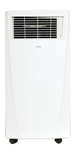 haier-hpb08xcm-portable-air-conditioner-8000-btu