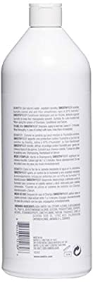 Matrix Biolage Smooth Proof Conditioner for Unisex 33.8 Ounce
