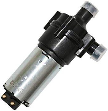 TMYQM 車追加の電動ウォーターポンプエンジンはメルセデス039 202 00 26の冷却します