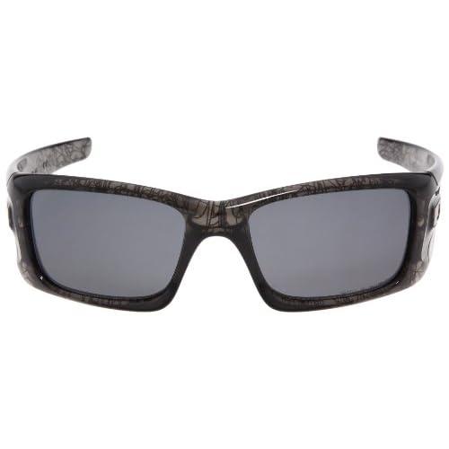 cd678289ac8c3 ... order hot sale 2017 oakley mens crankcase polarized sunglasses 40718  ad2c7