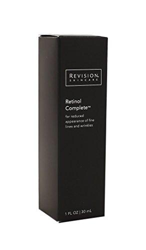 Revision Skincare Retinol Complete 30ml/1oz
