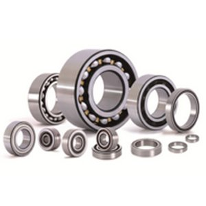 - R200QQ4RDA3 New Hampshire New Single Row Ball Bearing