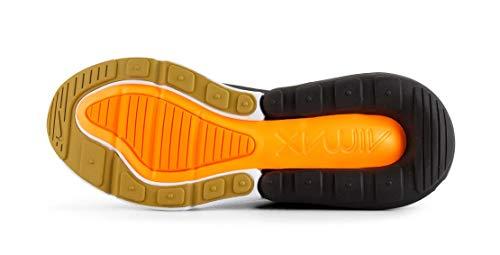 Olive Canvas GS Running Homme Golden Chaussures Multicolore Kjcrd 300 white Air Moss de 270 black Max Compétition NIKE 6IgO0Rq