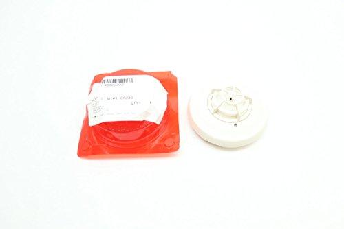 SIMPLEX 4098-9615 Heat Detector Head D611933