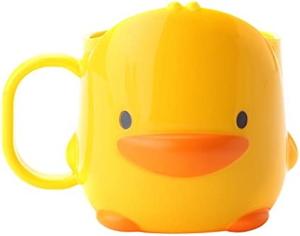 Piyo 630111 Duckling Cup product image
