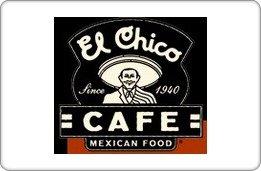 el-chico-cafe-gift-card-25