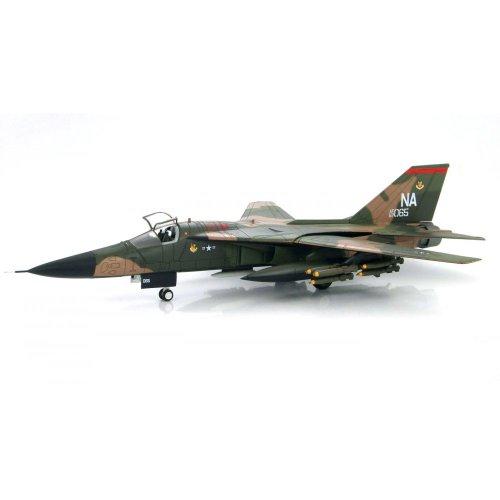 1/72 F-111A アードバーク ラインバッカーII 「F-111シリーズ」 HA3001