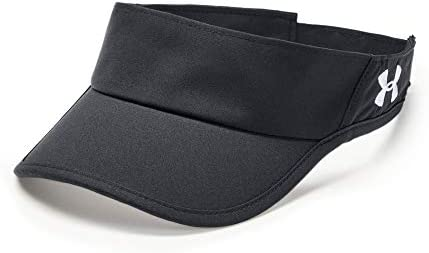 Under Armour Womens Shadow Visor product image