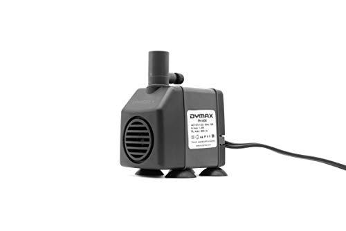 Dymax Aquarium Power Head System Water Pump