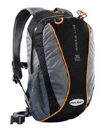Deuter 2010 Speed Lite 10 Alpine/Snowsports Backpack, Outdoor Stuffs