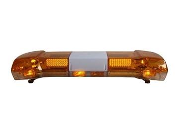 Prime Tech Leuchtbalken / Rundumleuchte 12 Volt, E-zertifiziert ...