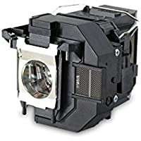 Epson 8G7300 ELPLP95 Projector Lamp - UHE - 300W - Black