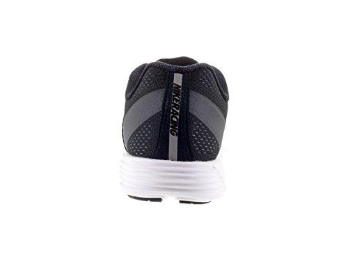 Homme Multicolore Lunaracer 3 Media Noir Running De Entrainement Chaussures Nike wCYT0FxqF