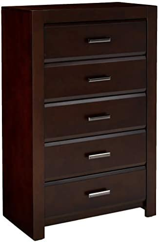 ACME Oberreit Walnut Chest