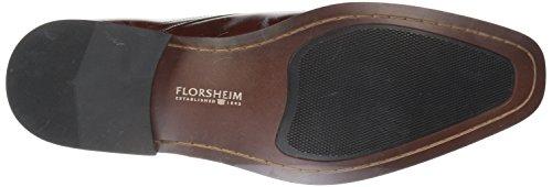 Florsheim Men's Corbetta Plain Toe Oxford Cognac sneakernews sale online outlet high quality sale deals free shipping comfortable RyGRmPt