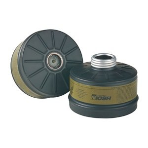 Canister, CBRN (Honeywell First Responder compare prices)