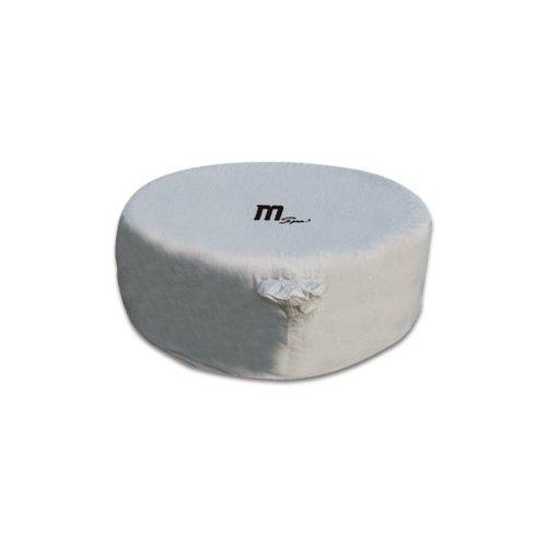 MSPA Inflatable Hot Tub Cover Spa JT2D4|#JT2D A-465