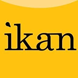 Ikan Replacement Glass for PT4000/ PT4100