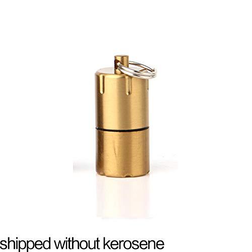 Amazon.com: Kit Herramienta - Mini Compacto Encendedor ...