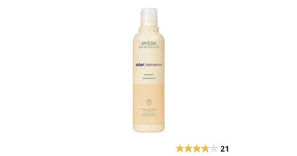 Aveda 50379 - Champú, 250 ml