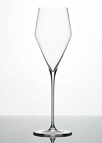 Zalto Denk'Art Champagne - 6 Pack