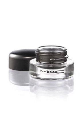 MAC Fluidline Eyeliner Gel (Blitz & Glitz) (Mac Fluidline Eyeliner Gel)