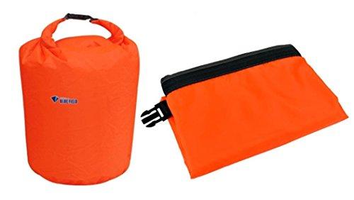 Trek N Ride Dry Bag